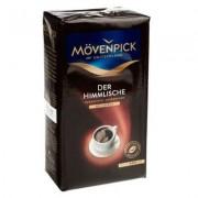 Cafea boabe Darboven Movenpick der Himmlische- 500g