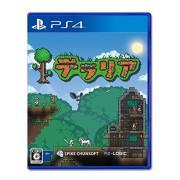 Sony Terraria [PS4]