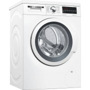 Bosch WUQ28468ES - Lavadora Carga Frontal 8 Kg 1400 Rpm A+++ Blanco