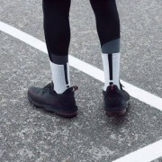 Nike Носки для баскетбола Nike Dry Elite 1.5 Crew