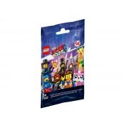 71023 Minifigurina Marea aventura LEGO 2