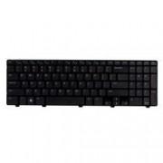 Tastatura Laptop Dell Inspiron 17 3737