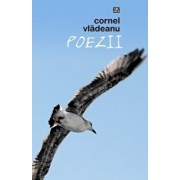 Poezii/Cornel Vladeanu
