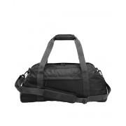 ASICS Training Essentials Gymbag