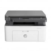 impresora láser hp mfp 135w