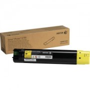 Тонер касета за Xerox Phaser 6700 Yellow High Capacity Toner Cartridge - 106R01525