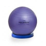 Sissel Sistema Seduta Attiva Securemax® 55 cm colore Viola