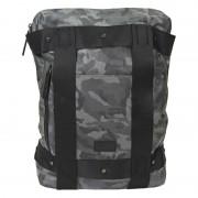 Licence 71195 Chameleon Backpack Bag Grey LBF10810-GY