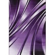Ayyildiz koberce Kusový koberec Parma 9210 lila - 120x170 cm