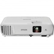 Epson EB-S05 Projetor 3200 Lúmenes 3LCD SVGA
