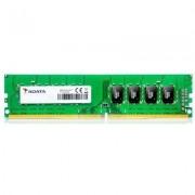 ADATA Pamięć RAM 16GB 2400MHz Premier (AD4U2400316G17-S)
