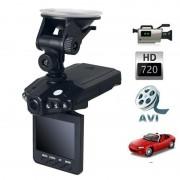 Видеорегистратор авто HD DVR камера за видеозапис