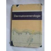 Dermatovenerologie - Colectiv
