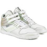 Reebok Dance Urlead Mid Se Dance Shoes-6D6
