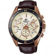 Мъжки часовник Casio Edifice EFR-552GL-7AVUEF