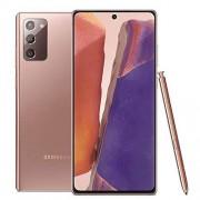 Samsung Galaxy Note 20 Dual (SM-N980F) Mystic Bronze