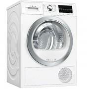 0201050374 - Sušilica rublja Bosch WTW85491BY
