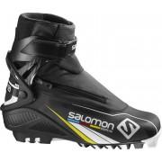Salomon Equipe 8 Skate - Langlaufschuhe