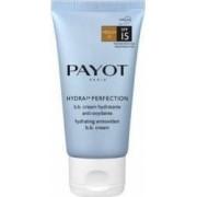 BB Cream Payot Hydra 24 Perfection SPF15 - 02 Medium