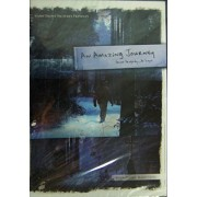 Sermon Cinema An Amazing Journey From Tragedy. . . to Hope Open Heart Ministries DVD
