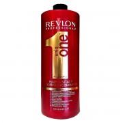 Revlon UNIQ ONE Conditioning Champú 1000ml