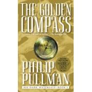 The Golden Compass, Paperback/Philip Pullman