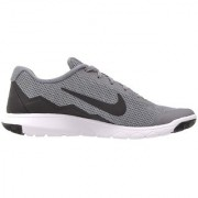 Nike Flex Experience Run 4 Men'S Grey Running Shoes