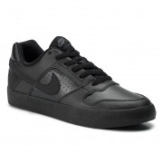 Обувки NIKE - Sb Delta Force Vulc 942237 002 Black/Black/Anthracite