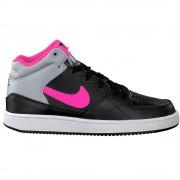 Детски Кецове Nike Priority Mid GS 653692 065