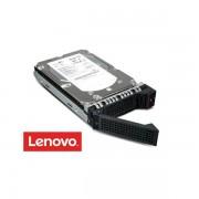 System x 480GB 5100 Ent Entry SATA G3HS 2.5 SSD 01KR496