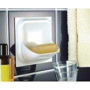 Suport sapun baie pentru faianta