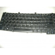 Tastatura laptop Acer TravelMate 2300 2400 2410 4000 4400 4500