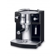 Еспресо кафемашина De'Longhi EC 820.B