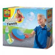 Lobbes SES Bubbel Tennis
