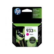 HP Cartucho de tinta HP 933XL magenta original (CN055AE)