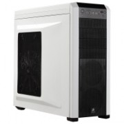 Corsair Carbide 500R Midi-Tower White computer case