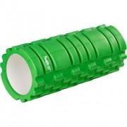 MOVIT masszázs henger - zöld