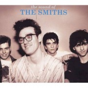 Warner Music The_Smiths - The Sound of the Smiths