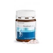 Cebanatural Cromo Picolinato 200µg - 250 pastillas