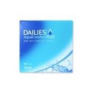 Alcon - Cibavision Dailies® AquaComfort Plus® - 90 Lenti a Contatto