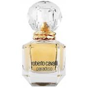 Roberto Cavalli Paradiso Eau de Parfum 30 ml