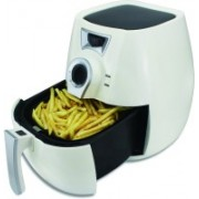 Homepro ZE-002 2.2 L Electric Deep Fryer
