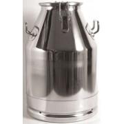 Bidon din inox 40 litri
