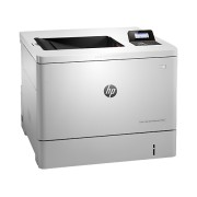 HP LASERJET ENTERPRISE M552DN , IMPRIMANTA LASER COLOR