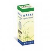 Nasal spray nasale 15ml avorisce le naturali difese dell'organismo omeosalusvet