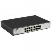 Switch D-Link DGS-1016D DGS-1016D