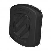 Sistem magnetic de prindere MagicMount™ XL (Negru)