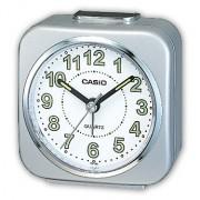 Ceas Casio WAKEUP TIMER TQ-143-8