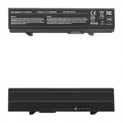 Qoltec Bateria do Dell Latitude E5400 E5410 E5510, 4400mAh, 10.8-11.1V