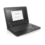 Lenovo Thinkpad 11e Chromebook med 4GB (beg) ( Klass A )